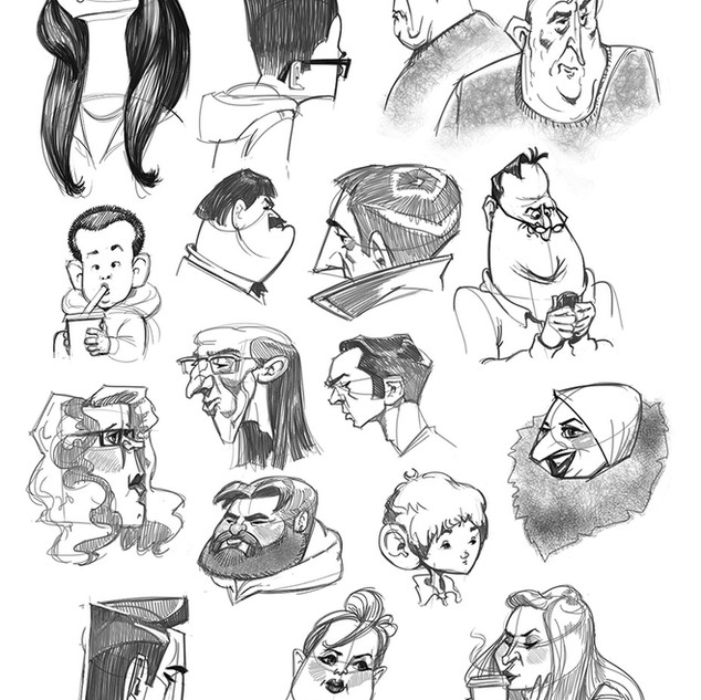 CafeSketches-1.jpg