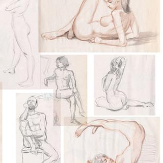 GestureSketches-1.jpg