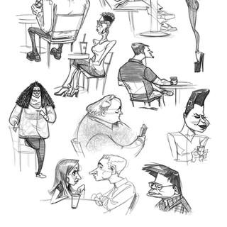 CafeSketches-2.jpg