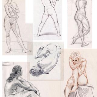GestureSketches-2.jpg