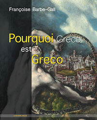 Couv_Le_Greco_N°2.jpg
