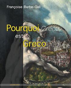 Couv_Le_Greco_N°2.jpg