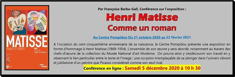 Matisse.jpg