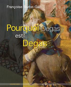 Couv_Degas_N°2.jpg