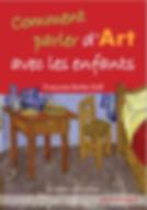 parler_art_avec_enfants.PNG