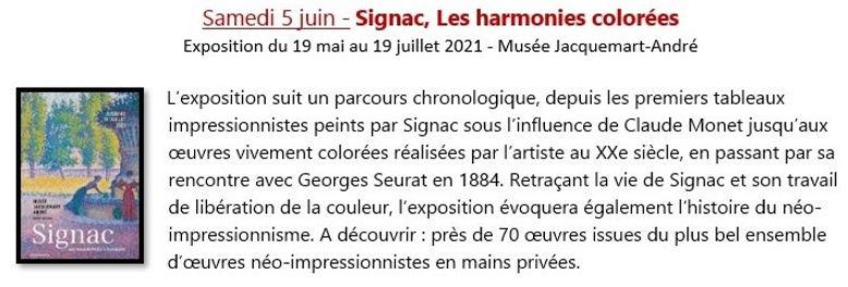 1 - Signac.jpg