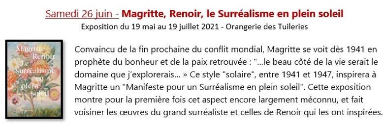 4 - Magritte Renoir.jpg