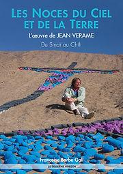 jean verame, art, françoise barbe-gall, peinture, sculture, artiste, musée
