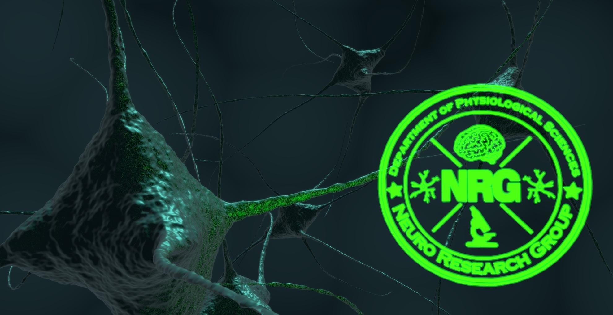 Home | Neurology Research Group