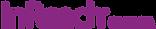 inreach-canada-logo-purple_hi.png