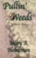 Pullin Weeds.JPG