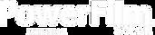 rsz_pf_free_powerfilm_usa_logo_white.png