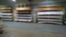 primed mdf base board trim door casing