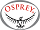 osprey_Oval-Logo_Smooth.png