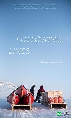 poster_following_line_web_lowb.jpg