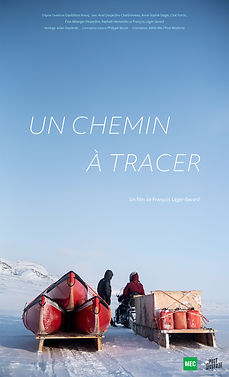 affiche_chemin_a_tracer_web_low.jpg