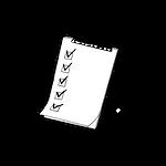offres_personalisées.png