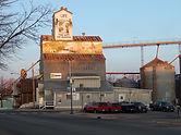Farmington, MN