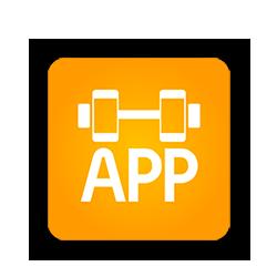 logo app palestre.png