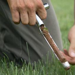 soil-testing.jpg