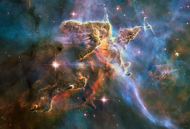 Carinae Nebula Pic (1).jpg