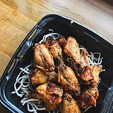 Chicken Wings 12pc