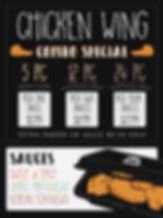 Chicken Special Poster-01.png