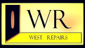 WR logo.jpg 2013-10-18-21:28:22