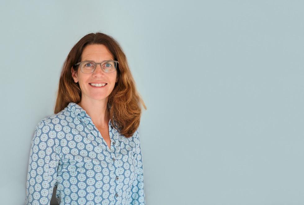 Dr. med. Mona Pfänder-Schnurr