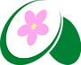 協会ロゴ.png