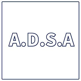 スポ協ロゴ A.D.S.A.png