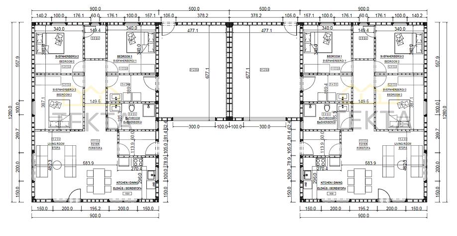 Helsingi 300 floor plan.png