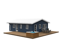 80 M2 HOUSE 3B blue and white.png