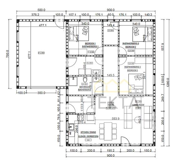 Helsingi floor plan.png
