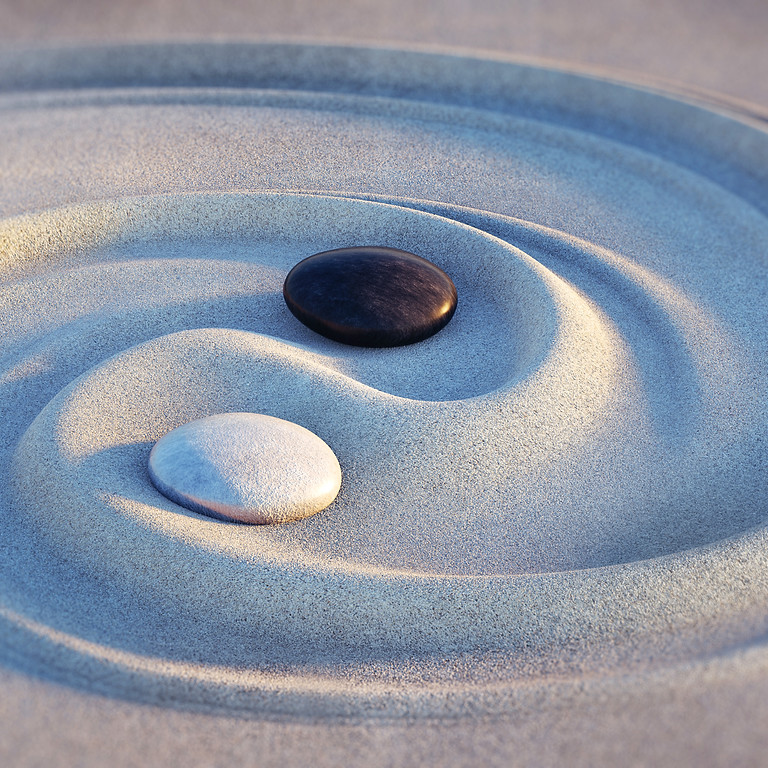Self-Transformation 1: Foundations