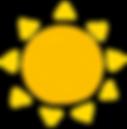 sun_yellow1.png