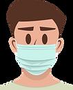wearing-a-mandatory-mask-5405387_640.png