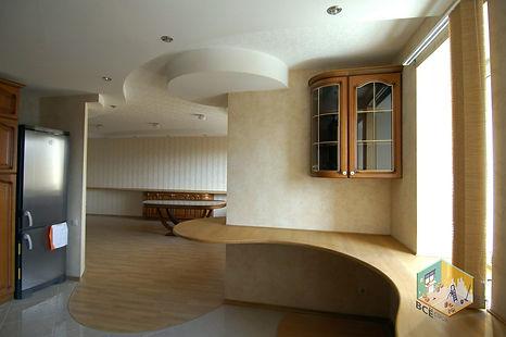 002-remont-kuhni-ivremont.rf-1024x681.jp