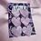 Thumbnail: Clouded Heart Drops