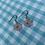 Thumbnail: Mini Daisy Hooks