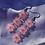 Thumbnail: Daisy Drops