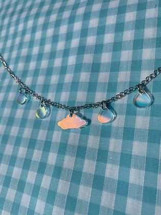 Rainy Day Chain