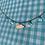 Thumbnail: Rainy Day Chain