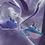 Thumbnail: Dreamy Cloud Earrings