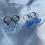 Thumbnail: Blue Hoop Pack