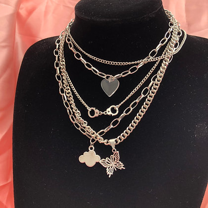 XL Necklace Mystery Package