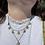 Thumbnail: Mossy Garden Chain