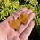 Thumbnail: Mini Hearts