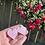 Thumbnail: Clouded Heart Minis