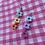 Thumbnail: Mismatch Daisy Drops